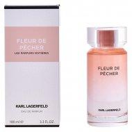 Dámský parfém Fleur De Pechêr Lagerfeld EDP - 50 ml