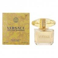 Dámský parfém Yellow Diamond Versace EDT - 90 ml