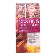 Barva bez amoniaku Casting Creme Gloss L'Oreal Expert Professionnel