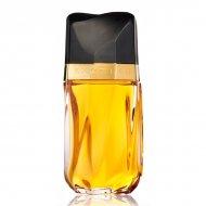 Dámský parfém Knowing Estee Lauder EDP - 30 ml