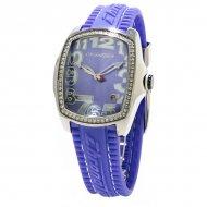 Dámské hodinky Chronotech CT7016LS-12 (36 mm)
