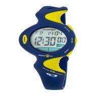 Unisex hodinky Chronotech CT8199M-17 (50 mm)