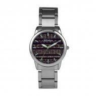 Unisex hodinky XTRESS XAA1038-50 (34 mm)