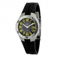 Dámské hodinky Justina JPC35 (33 mm)