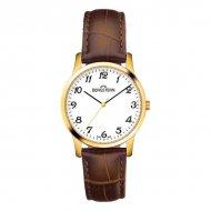 Dámské hodinky Bergstern B008L046 (28 mm)
