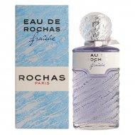 Dámský parfém Rochas Eau Fraiche Rochas EDT - 100 ml