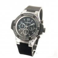 Dámské hodinky K&Bros 9526-1-650 (47 mm)