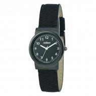 Dámské hodinky Arabians DNA2238N (30 mm)