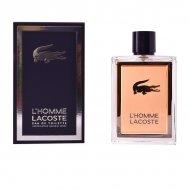 Pánský parfém L'homme Lacoste Lacoste EDT - 150 ml