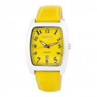 Unisex hodinky Chronotech CT7275-05 (37 mm)