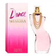 Dámský parfém Dance Shakira EDT (50 ml)