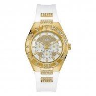 Dámské hodinky Guess W0653L3 (40 mm)