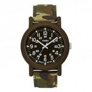 Unisex hodinky Timex T2P292 (40 mm)