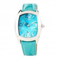 Unisex hodinky Chronotech CT7504M-31 (40 mm)