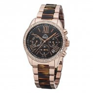 Dámské hodinky Kappa KP-1413L-B (39 mm)