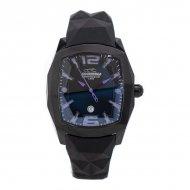 Dámské hodinky Chronotech CT7114L-11P (35 mm)