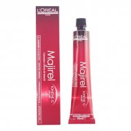 Trvalá barva Majirel L'Oreal Expert Professionnel - 9.1 - 50 ml