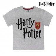 Děstké Tričko s krátkým rukávem Harry Potter 73497 - 5 roků