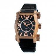 Unisex hodinky Chronotech CT7999L-05 (36 mm)