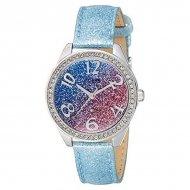 Dámské hodinky Guess W0754L1 W0754L1 (37 mm)