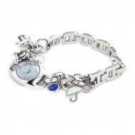 Dámské hodinky Chronotech CT7010L-01M (23 mm)