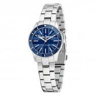 Dámské hodinky Pepe Jeans R2353102508 (30 mm)