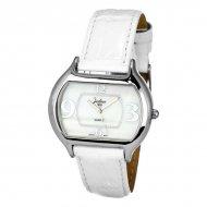 Dámské hodinky Justina JPB29 (37 mm)