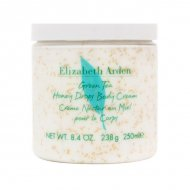 Hydratační tělový krém Green Tea Elizabeth Arden - 250 ml
