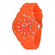 Unisex hodinky Madison U4503-51 (40 mm)