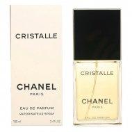 Dámský parfém Cristalle Chanel EDP - 100 ml