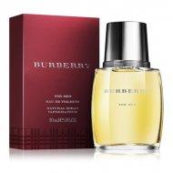 Pánský parfém Burberry EDT (30 ml)