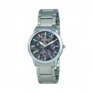 Dámské hodinky Snooz SAA1038-78 (34 mm)