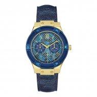Dámské hodinky Guess W0289L3 (39 mm)