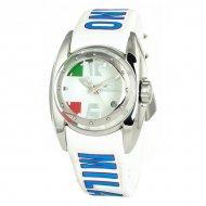 Unisex hodinky Chronotech CT7704B-27