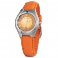 Dámské hodinky Chronotech CT2206L-05 (23 mm)