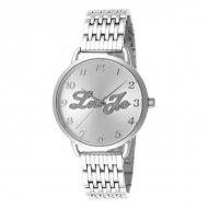 Dámské hodinky Liu·Jo TLJ1028 (36 mm)