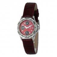 Dámské hodinky Justina 32552R (30 mm)