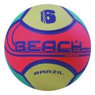 Plážový fotbal 114124