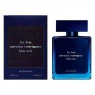 Pánský parfém Bleu Noir Narciso Rodriguez EDP - 50 ml