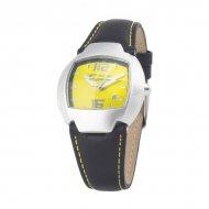 Dámské hodinky Chronotech CT7305L-07 (34 mm)
