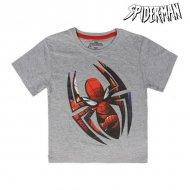 Děstké Tričko s krátkým rukávem Spiderman 73484 - 2 roky