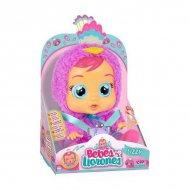 Panenka miminko Cry Babies Lizzy IMC Toys