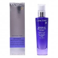 Denní krém proti stárnutí Renergie Lancôme - 50 ml