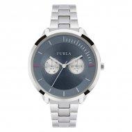 Dámské hodinky Furla R4253102502 (38 mm)