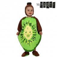 Kostým pro miminka Th3 Party Kivi - 0–6 měsíců