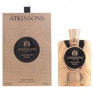 Dámský parfém Oud Save The Queen Atkinsons EDP - 100 ml