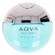 Pánský parfém Aqva Homme Marine Bvlgari EDT - 50 ml