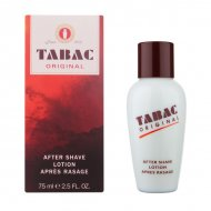 After Shave Lotion Original Tabac - 300 ml