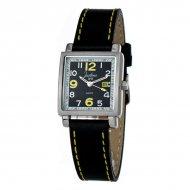 Dámské hodinky Justina 21970V (29 mm)