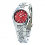 Dámské hodinky Chronotech CC7039L-04M (33 mm)